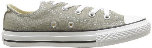 Canvas All Blu Star V3 7 nbsp;v603 nbsp;ox Converse 140I1