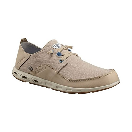 Pictures of Columbia Men's Bahama Vent Loco Relaxed 1780761 Ancient Fossil/Steel 1