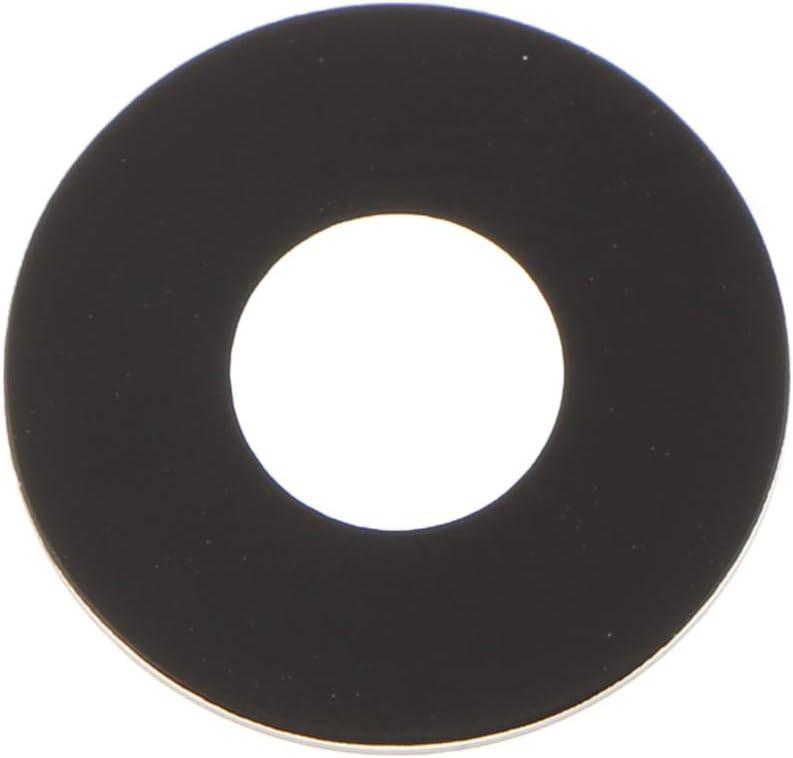 Front Lens Glass Protector Repair Parts for Casio EX-TR600,EX-TR700,EX-TR750