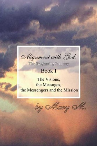 Download Alignment with God: The Beginning Journey pdf