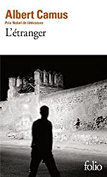 L'étranger (Collection Folio, no. 2) (French Edition)