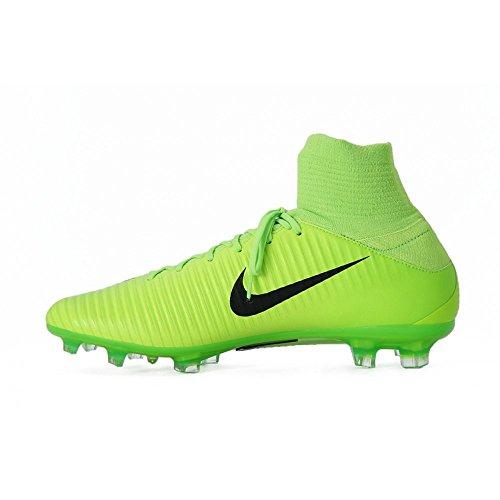 303 40 gr 831961 Iii Herren Fussballschuh Mercurial Fit 7 fg Veloce Dynamic Us Nike Udw4fqC