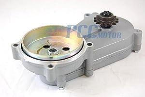 1e Gear Reduction Transmission 47cc 49cc 2 Stroke