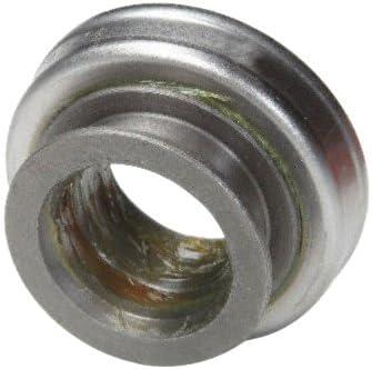 BCA Bearings G1697C Ball Bearing