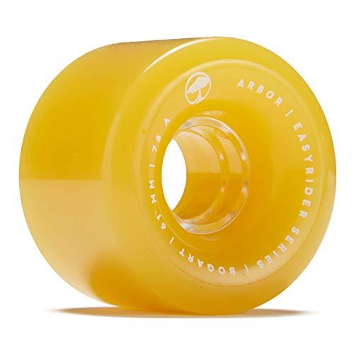 bogart wheels - 1