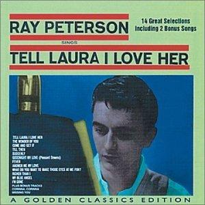 Tell her that i love her lyrics