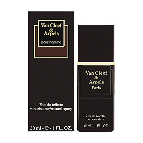 Van Cleef Pour Homme by Van Cleef & Arpe - Pour Homme Van Shopping Results