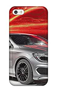 Special Martha Dixon Skin Case Cover For Iphone 5/5s, Popular Mercedes Cla 4 Phone Case