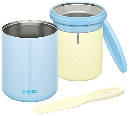 ice cream thermos - 3