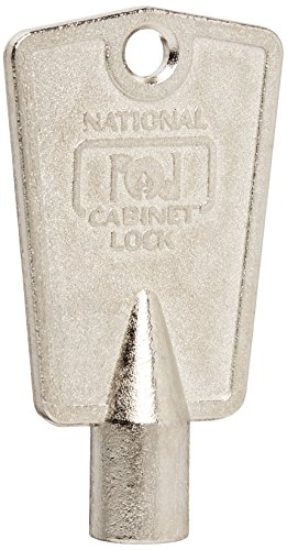 WHIRLPOOL KENMORE FREEZER KEY 842177