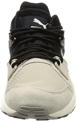 Gris Basses Winter Tech Blaze Sneakers Homme Puma A7fwzqx