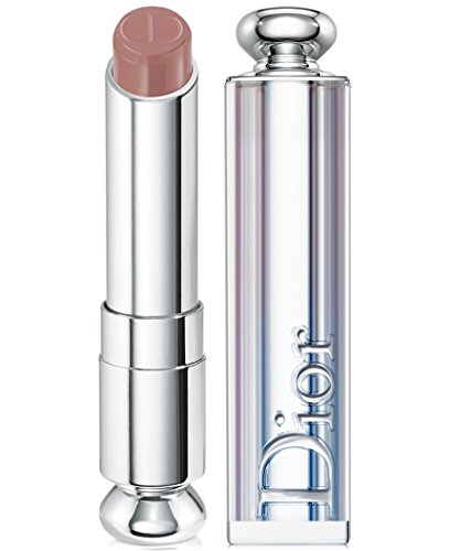 Dior Coat - Dior Addict Moisturiz Lipstick HYDRA-GEL CORE MIRROR SHINE (Limited Edition! 316 Incognito)