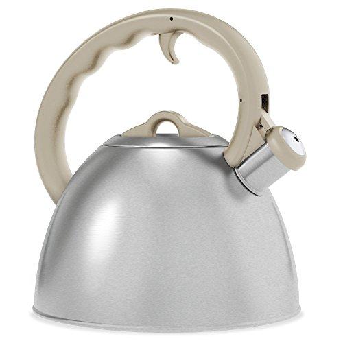kettle cream - 6
