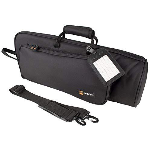 Protec Silver Series Trumpet Gig Bag, Model C238E