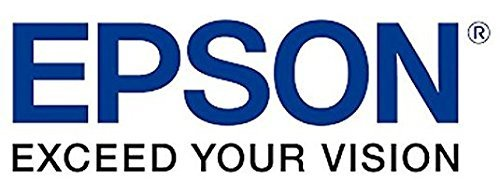 Epson C31CC79551 Mobilink P60II Mobile Printer Receipt IOS Bluetooth ()