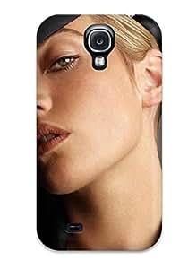 New Arrival MaritzaKentDiaz Hard Case For Galaxy S4 (YzIlsFj3088GpKiT)