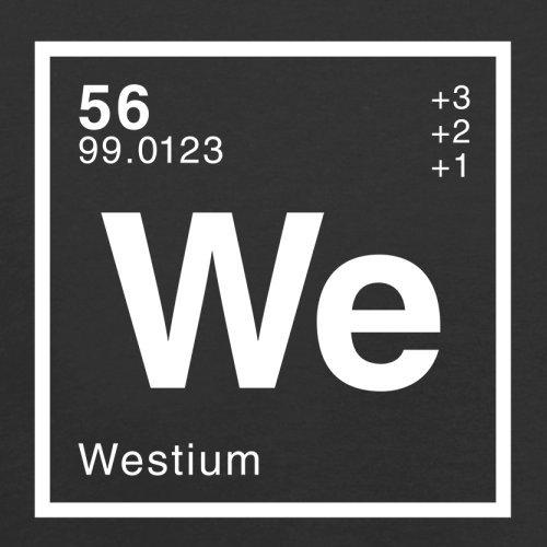 Black Red Dressdown Retro Element West Periodic Bag Flight 7xHH0Sqvn
