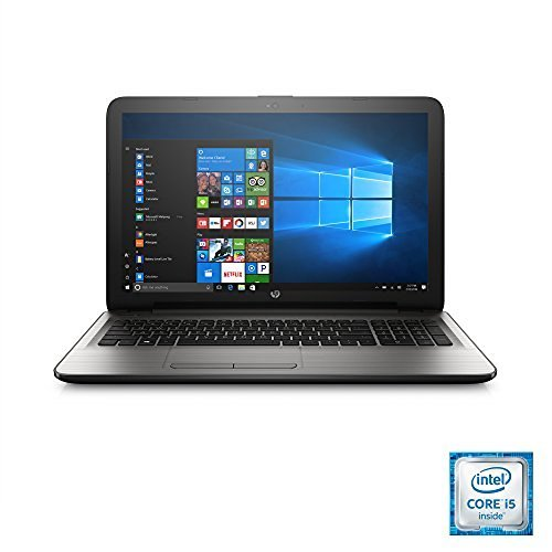 laptop for programming students