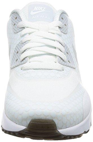 Ultra 0 Blanc 90 AIR NIKE Max 2 qgFtZtfc
