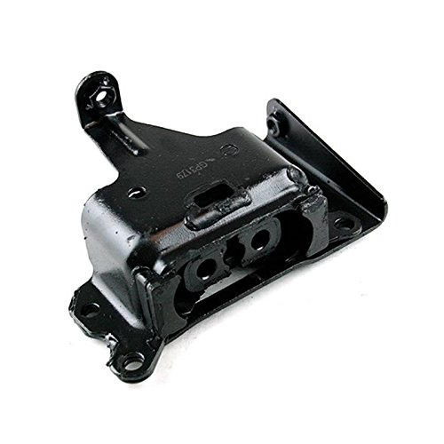 S1464 Fits 2005-2008 Chryslr PT Cruiser 2.4L Turbo Convertible 4speed AUTO Trans Mount A5539