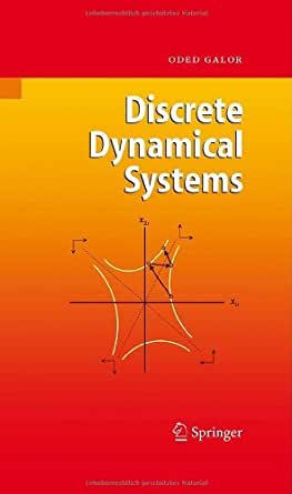 Dynamical systems theory