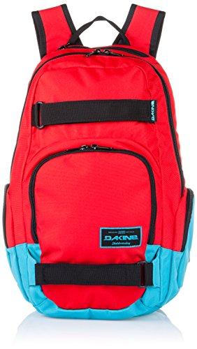 Atlas Skate - Dakine Atlas Skate Backpack, 25-Liter, Threedee