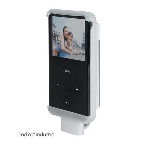 Belkin TunePower Battery Extender for iPod 5G, 5.5G - Belkin Backup Battery Pack