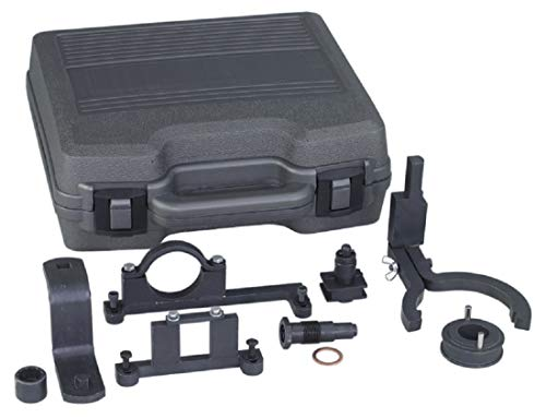 OTC 6488 Ford SOHC 4.0L V6 Cam Service Kit (Cam Service Kit)