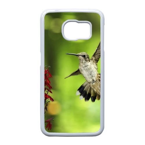protection-cover-samsung-galaxy-s6-edge-cell-phone-case-white-htc-one-max-animal-hummingbird-ctzrc-d