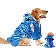 Amazoncom Costumes Apparel Accessories Pet Supplies