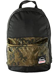 Alpine Swiss Midterm Backpack School Bag Bookbag 1 Yr Warranty