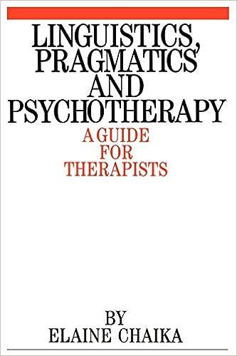 Allied Health Professions - Massive-Reader Book Archive