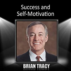 Success and Self-Motivation