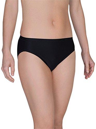 Best Womens Active Underwear