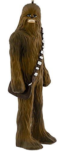 hallmark-star-wars-chewbacca-ornament-2016