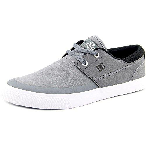 dc-mens-wes-kremer-2-s-skate-shoes-size-10-dm-us-color-grey