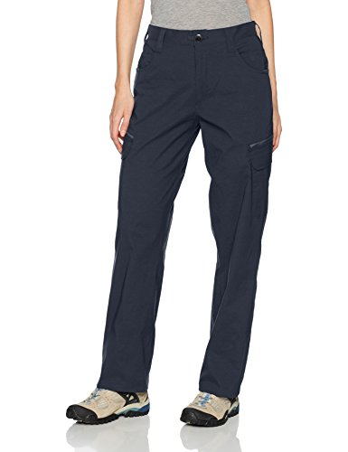 Propper Womens Summerweight Tactical Pant, LAPD Navy, 18
