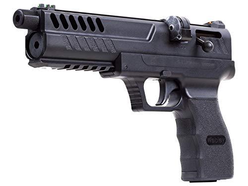 ir Pistol air Pistol ()