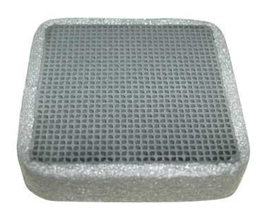 Anti geruch filter für kühlschrank samsung maße cm cm