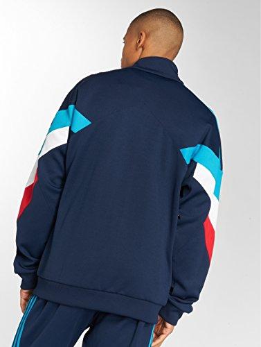 Giacca Tt Adidas Da Palmeston Tuta Navy UB6vS8q