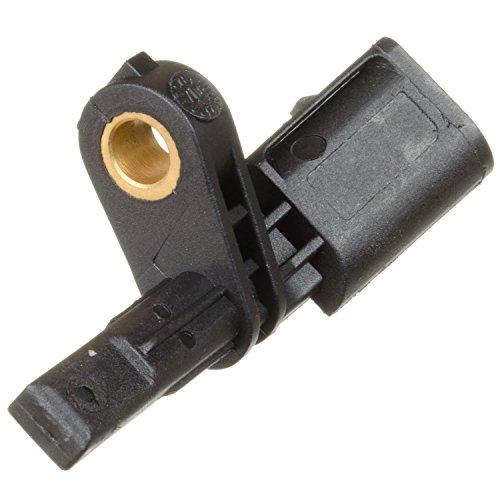 Holstein Parts  2ABS0019 ABS Speed Sensor by Holstein