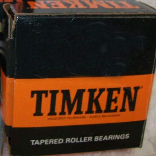 Timken 32017X Wheel Bearing