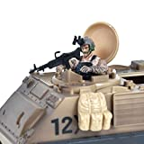 Sunny Days Entertainment Elite Force M113 Desert