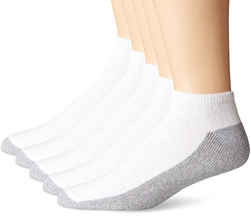 Stanley Mens Heavy Weight Socks