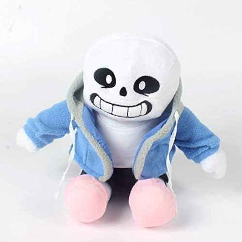 Pluchen speelgoed 23cm knuffel pop Gevulde Cartoon Toys verjaardag for kinderen Kinder Giften Wo nice