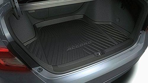 Honda Genuine Parts 08U45-TVA-100 Trunk Tray