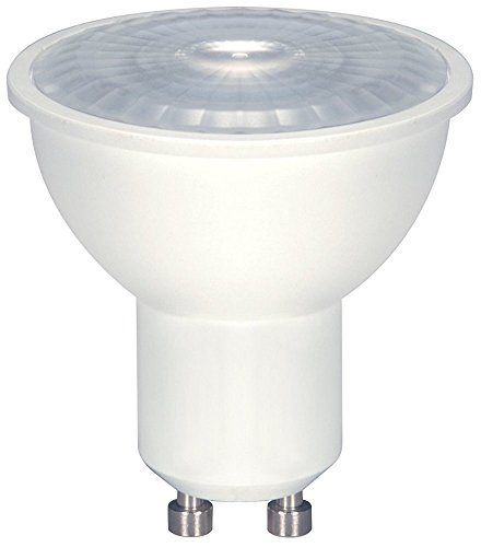 Satco Led Light Fixtures in US - 5