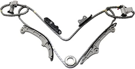 62 Length 0.5 Width D/&D PowerDrive 49148 Delta Working Replacement Belt