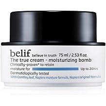 [belif] The True Cream - Moisturizing Bomb 75ml / 2.53 fl. oz.