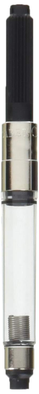 Convertitore per penna stilografica Graf von Faber-Castell